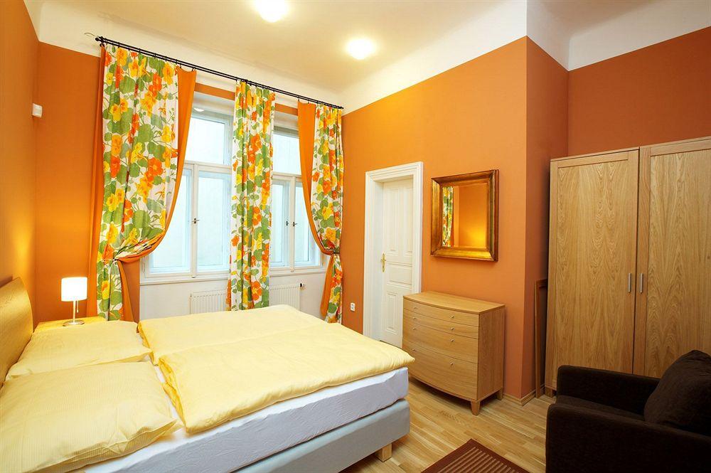 Топ 5 бюджетных отелей Европы - фото №5