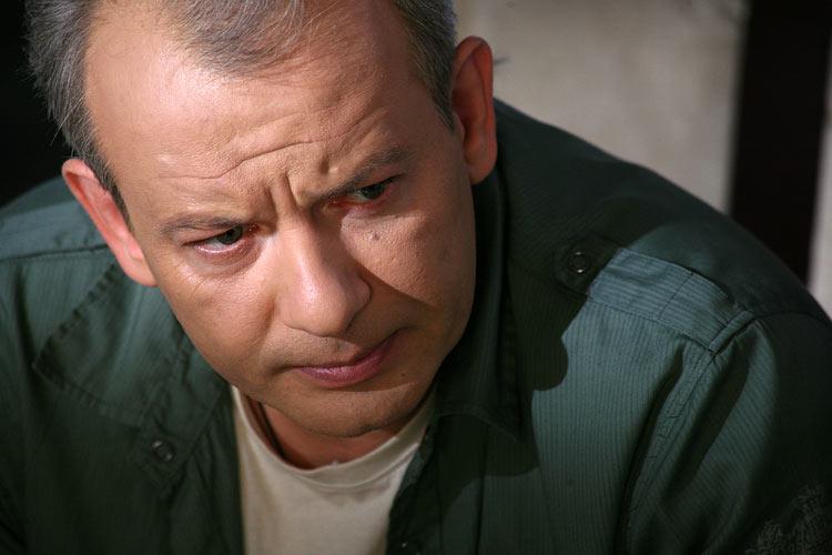 Дмитрий Марьянов - фото №1