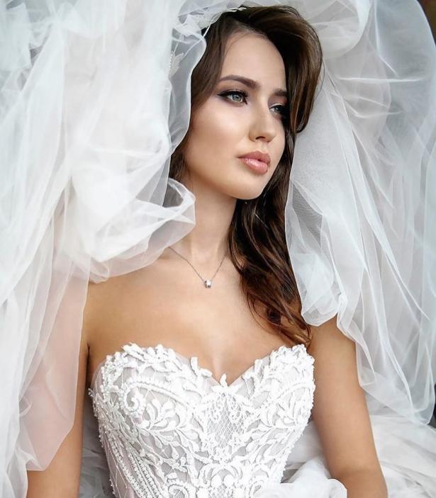 костенко про венчание