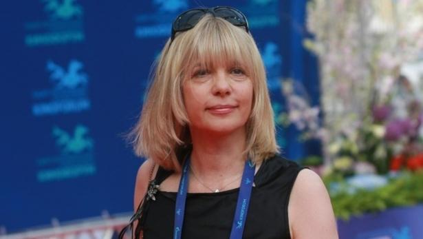 Подруга Веры Глаголевой рассказала о ее настрое перед роковой поездкой в Германию - фото №2