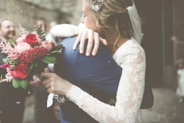 Как выйти замуж: советы психолога и реальные истории звезд - фото №3