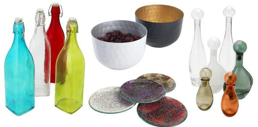 Красивая посуда из украинских интернет-магазинов - фото №2