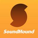 Как найти песню, которую ты не знаешь: 5 мобильных приложений - фото №2
