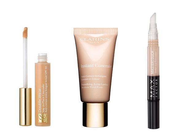 Какими были лучшие продукты для макияжа в 2014 году - фото №3