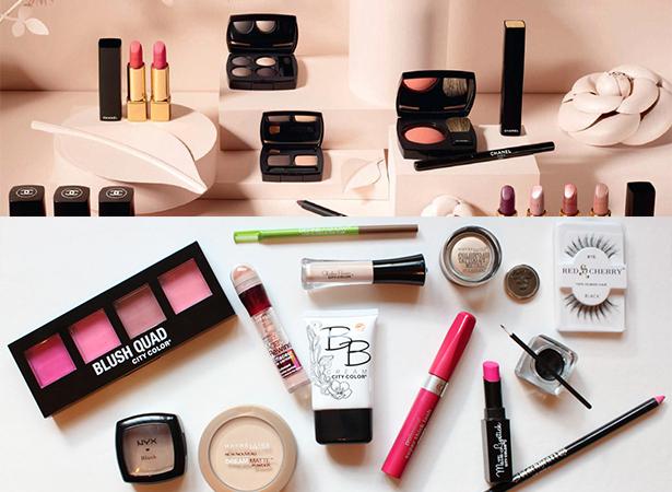 Зачем покупать дорогую косметику: разница между люксом и масс-маркетом - фото №8