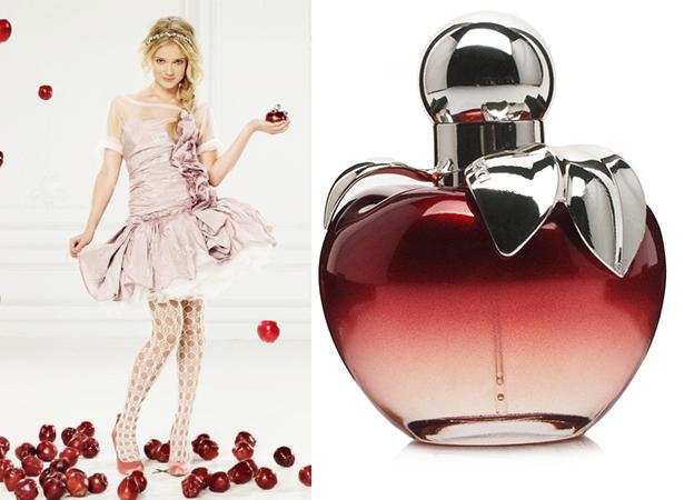 Какие женские ароматы нравятся мужчинам - фото №3