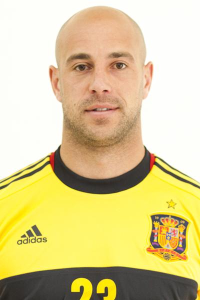 Знакомимся с командами-участницами Евро: Испания - фото №3
