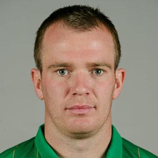 Знакомимся с командами-участницами Евро: Ирландия - фото №14