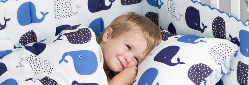 Где купить качественное постельное белье для сказочного сна - фото №14