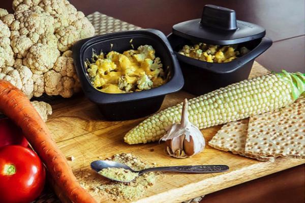новогодние рецепты блюд