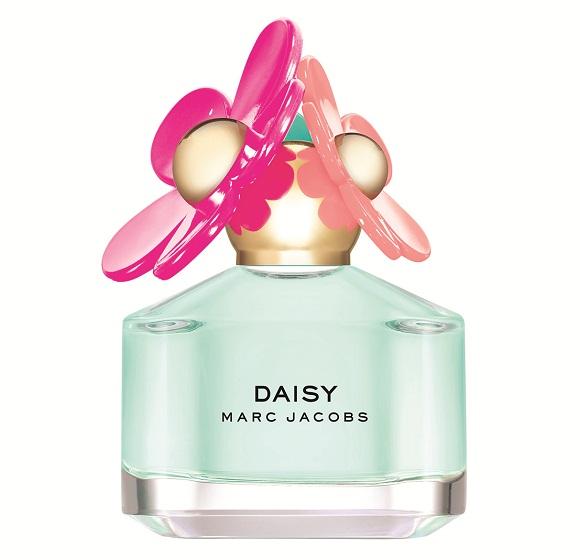 Как пахнуть весной 2014: новинки парфюмерии - фото №3