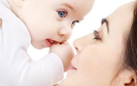 Диета для кормящих мам - фото №2