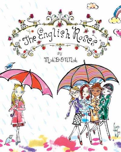 Топ 5 детских книг, написанных звездами - фото №3