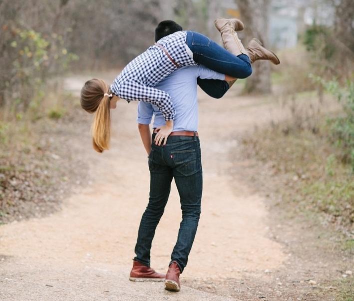 Чем на самом деле мужчины и женщины отличаются друг от друга - фото №2