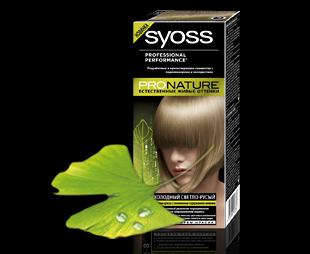 Лучшие краски для волос: выбор ХОЧУ - фото №5