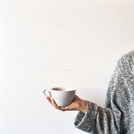 Как правильно пить кофе, чтобы не навредить своему здоровью - фото №2