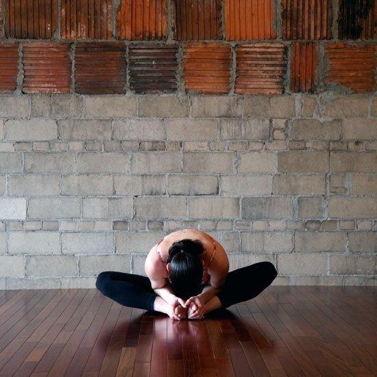 Полезное и приятное занятие: тренируем интимные мышцы после родов - фото №3