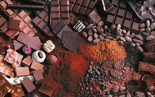 Из чего состоит цена шоколадной плитки – почему одна стоит 14 грн, а другие 30? - фото №4