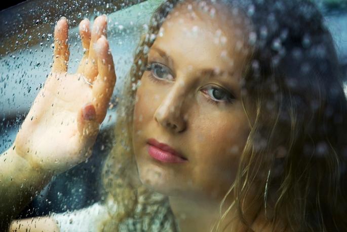 8 ошибок, которые совершают одинокие женщины - фото №2