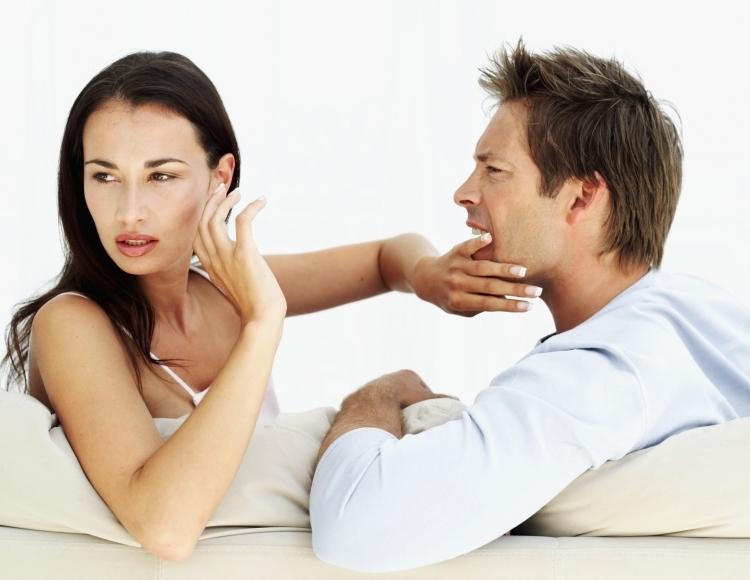 Топ 12 ошибок, которые совершают женщины, играя свои роли - фото №1