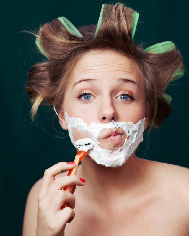 Как продлить эффект после бритья: проверенные лайфхаки - фото №2