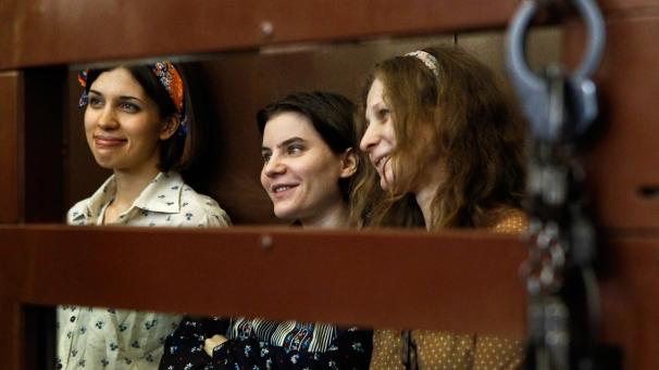 Одесский кинофестиваль-2013: день пятый - фото №1
