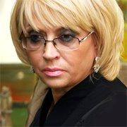 На кого из украинок стоит подписаться в  Facebook - фото №3