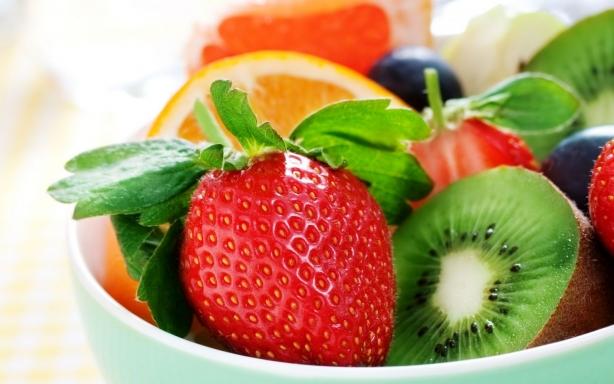 фрукты-афродизиаки