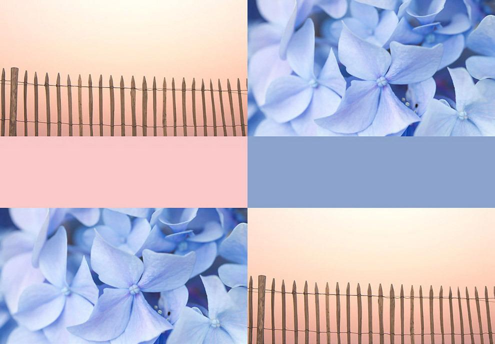 Нежнее нежного: розовый кварц и безмятежность — цвета 2016 года