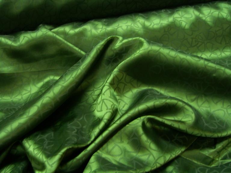 Какие ткани вредны для кожи - фото №1