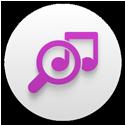 Как найти песню, которую ты не знаешь: 5 мобильных приложений - фото №4