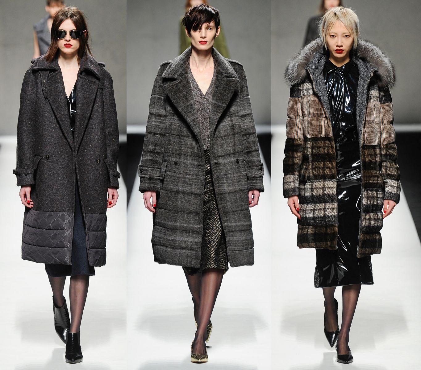 Пальто Max Mara - фото №3