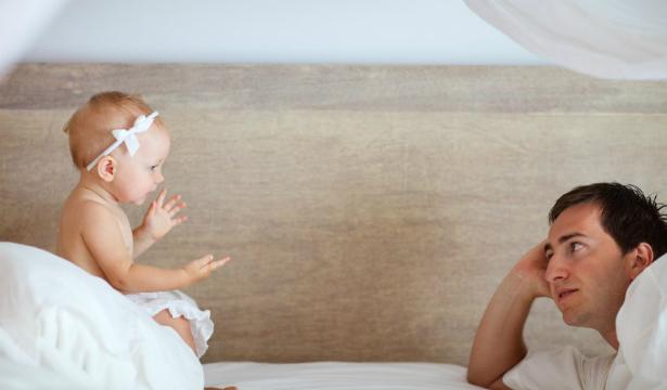 Как обращаться к родителям: ВЫ или ТЫ - фото №2