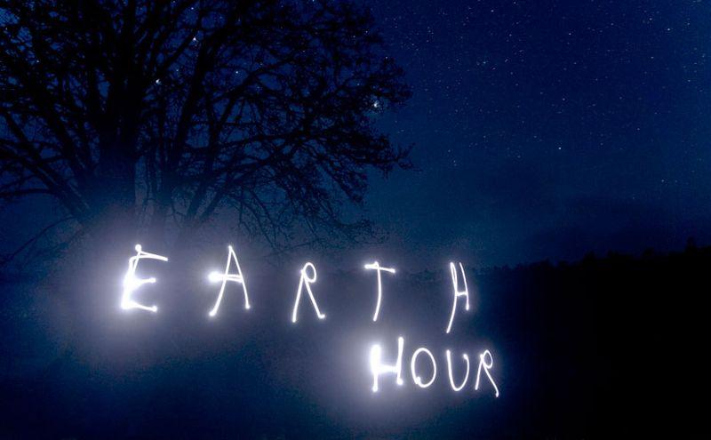 Международная акция Час Земли в 2016 году: дата и время проведения - фото №3