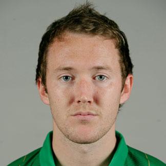 Знакомимся с командами-участницами Евро: Ирландия - фото №13