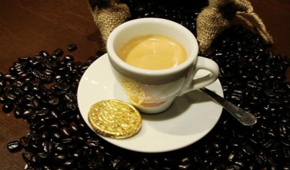 Лучшие кофейни Киева: где насладиться любимым напитком - фото №3