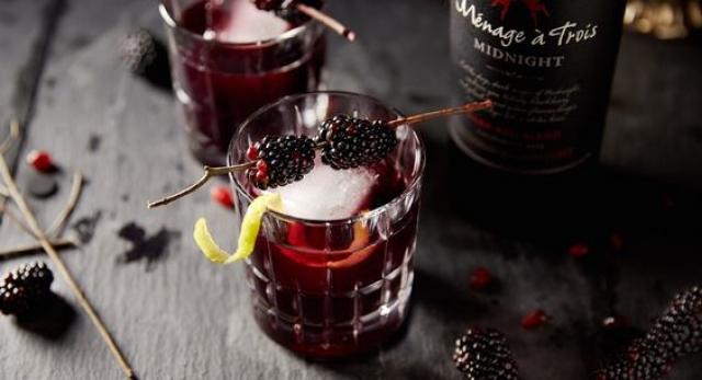 Девять рецептов коктейля «Маргарита» на 8 марта - фото №2