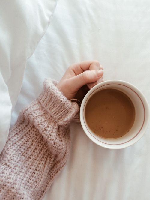 Как правильно пить кофе, чтобы не навредить своему здоровью - фото №4