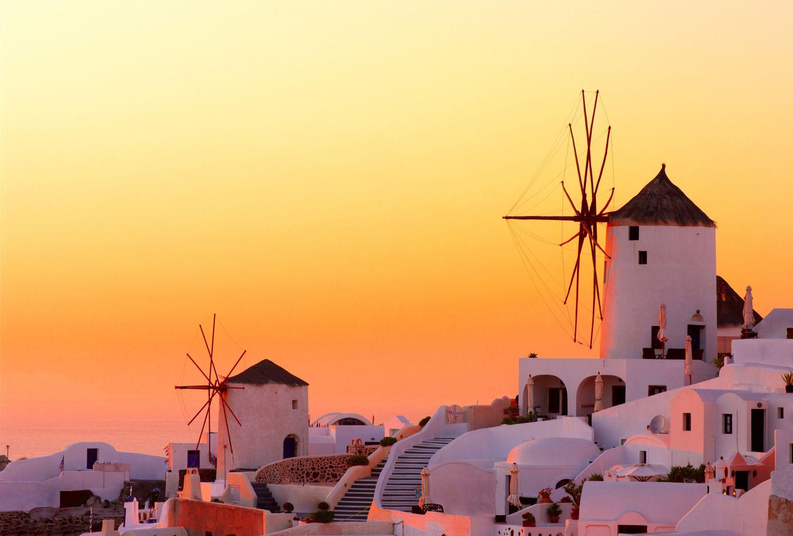 Топ 10 поводов посетить Грецию - фото №10