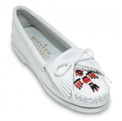 Модный ликбез: словарик обувных трендов - фото №2