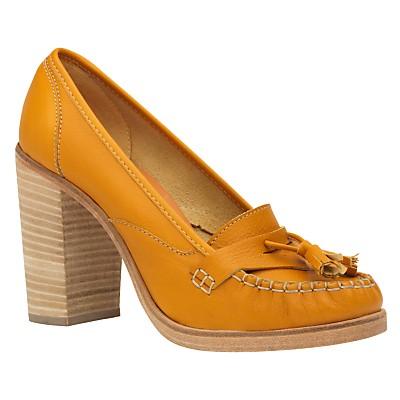 Модный ликбез: словарик обувных трендов - фото №4