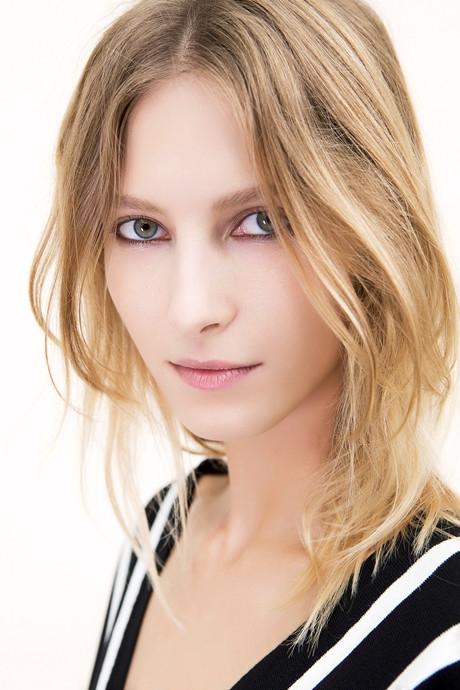Растрепанная укладка как главный hair-тренд этого лета (+ПОДБОРКА СРЕДСТВ) - фото №2