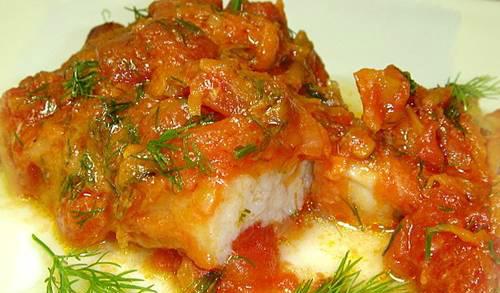 Сытные блюда: топ 5 лучших рецептов - фото №4