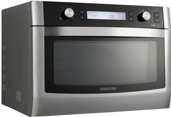 Как выбрать мультифункциональную печь? - фото №2