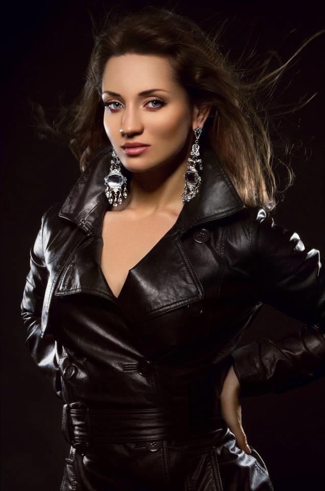 Пять лучших судей украинских талант-шоу - фото №4
