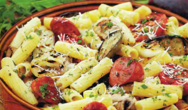 Рецепты на ужин: топ 5 вариантов - фото №2