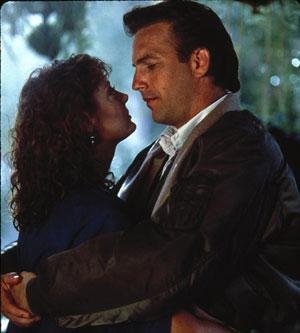 Киношные поцелуи в жизни. Как воплотить? - фото №3