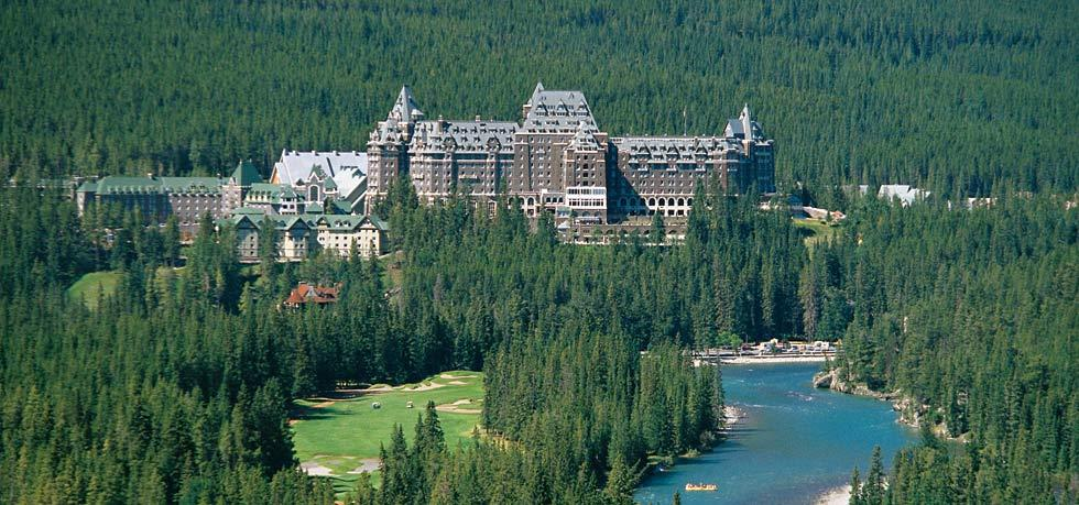 Топ 5 самых страшных отелей мира - фото №5
