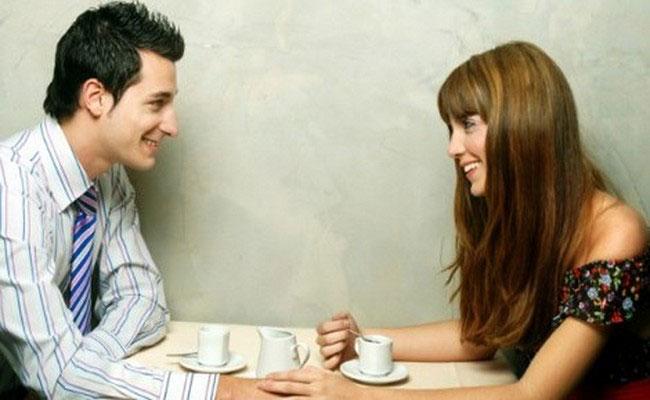 О чем нужно спросить жениха перед свадьбой - фото №1