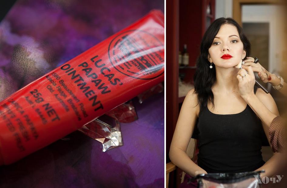 Секреты визажиста Ирины Коло: идеальный макияж не помнит визажиста - фото №5